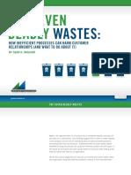 7-Deadly-Wastes-PDF.pdf
