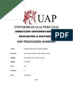 PSICOLOGIA DE LA SEXUALIDAD.docx