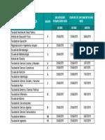 Cronograma-Liquidacion-2019-2-1.pdf
