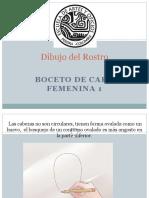 Dibujo del Rostro PWPO.pptx