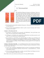 tutoriumsblatt_12