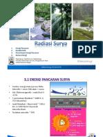 3.Radiasi_Surya.pdf