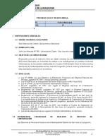 CAS-N°-65-POLICIA-MUNICIPAL.pdf