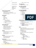 3.3CardiacMarkersVISION.pdf