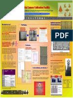 kalibrasi.pdf