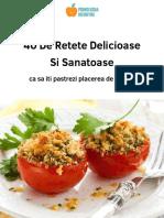 40-Retete-Sanatoase-Si-Delicioase-w.pdf