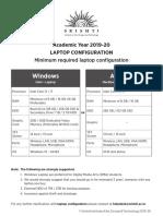 Laptop-2019.pdf