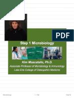 [Medbook4u.com] Microbiology.pdf