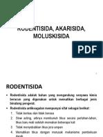 RODENTISIDA_AKARISIDA_MOLUSKISIDA