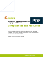 A Framework of Reference for Pluralistic Approaches to.pdf