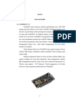 NODEMCU V3 LOLIN.pdf