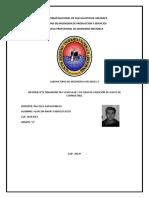 INFORME N°9.pdf