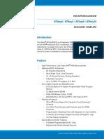 atmel-8127-avr-8-bit-microcontroller-attiny4-attiny5-attiny9-attiny10_datasheet.pdf