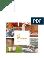 kupsa-catalogue.pdf