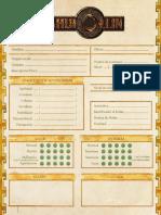 Nahui Ollin Ficha de Personaje.pdf