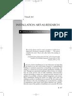 Cole McIntyre. Installation-Art.pdf
