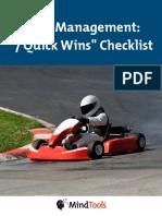 7 Quick Wins v.5.pdf