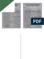Gráfico de acompanhamento de leitura do livro de Mórmon.pdf