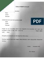 Format Akad Tanpa Pasangan_20190528125644