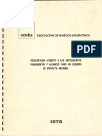 adeba_parte1.pdf