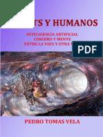 ROBOTS Y HUMANOS_ptv