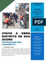 VISITA A OBRA 3.0
