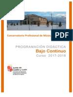 BAJO_CONTINUO_ORGANO_2017-2018.pdf