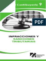 infracciones y sanciones tributaria.pdf