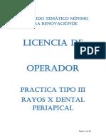 Contenido-Mínimo-para-OPERADORES-R-X-Periapical.pdf
