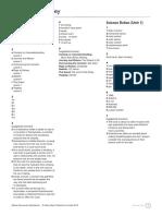 Gad Videoworksheets Key (Eworkbook)
