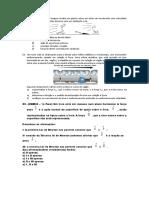 8a6677849b9c-Introdução_às_Leis_de_Newton-dc45e89996bf068f4e53ce75f9b9b16a.docx