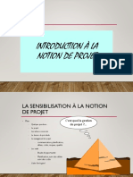 3 Gestion Projets Courbes s Le Metier