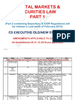 CMSL Amendments for June 2019 PART 1-Executive-Regular.pdf