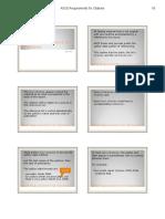 3. ASCE Format Ppt