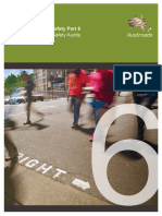 AGRS06-19-Guide to Road Safety Part 6 Managing Road Safety Audits