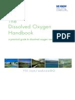 ysi_do_handbook.pdf