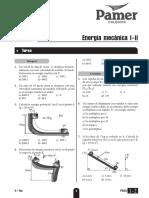 12 FÍSICA-2.pdf