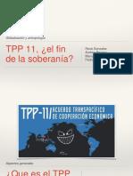 tpp11paguer3