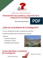 2 Pregunta de investigación.pdf