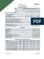 Technical Data Sheets - Vacuum.pdf