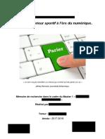 memoire_paris sportifs_2.pdf