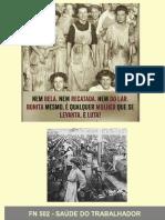 saudetrabalhadores.pdf