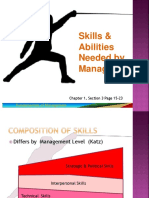 Chapter 8 Empowerment Participation