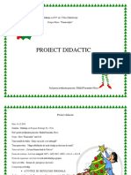 DEF proiect inspectie 14.12.2018.docx
