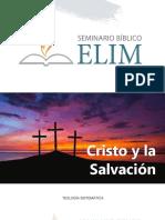 CRISTOLOGIA - LECCIÓN 6 - LOS OFICIOS DE CRISTO-ok-FINAL