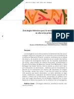 Estrategias didácticas para la enseñanza de la música.pdf