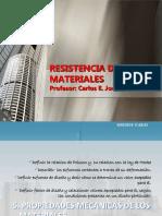 RESISTENCIA DE MATERIALES-CLASE-05-COEFICIENTE DE POISON.pdf