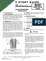 BOP_quick_start_2281678.pdf