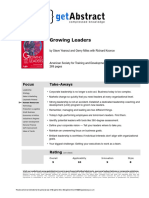 Growing Leaders Koonce en 1197 (2)