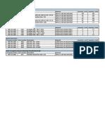 Main Kart Complete Sheet 03 Model